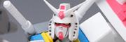 ヒューマブルモデル RX‐78‐2ガンダム .jpg