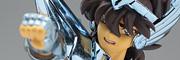 聖闘士聖衣神話: ペガサス星矢 最終青銅聖衣 ~ORIGINAL COLOR EDITION~.jpg