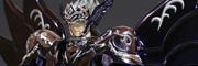 聖闘士聖衣神話: 死を司る神タナトス.jpg