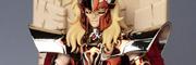 聖闘士聖衣神話: 海皇ポセイドン ~ROYAL ORNAMENT EDITION~ .jpg