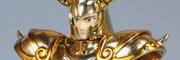 聖闘士聖衣神話:カプリコーン シュラ .jpg