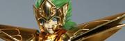聖闘士聖衣神話:クラーケン アイザック.jpg