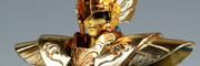 聖闘士聖衣神話:シードラゴン カノン.jpg