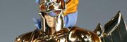 聖闘士聖衣神話:セイレーン ソレント.jpg
