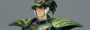 聖闘士聖衣神話:ゼータ星 ミザール シド.jpg