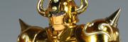 聖闘士聖衣神話:タウラスアルデバラン.jpg