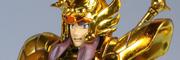 聖闘士聖衣神話:ライブラ 童虎.jpg