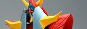 超合金魂:勇者ライディーン DXフェードインセット.jpg