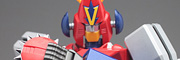 超合金魂:超電磁ロボ コンバトラーV (GX-50).jpg