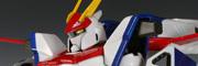 魂SPEC:ドラグナー1 with キャバリアー.jpg