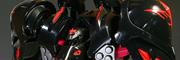 魂SPEC:ブラックサレナ.jpg
