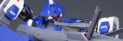 DX超合金VF-25G メサイアバルキリー (ミハエル・ブラン機).jpg