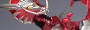 FFR02:リュウキドラグレッダー.jpg