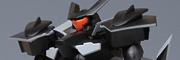 ROBOT魂:ユニオン フラッグカスタム2 (GNフラッグ).jpg
