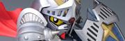 SDX 騎士ガンダム 〔列伝版〕.jpg