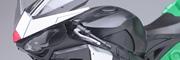 S.H.フィギュアーツEX:マシン ハードボイルダー.jpg