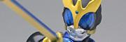 S.H.フィギュアーツ:仮面ライダークウガ ドラゴンフォーム.jpg