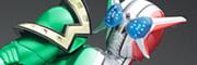 S.H.フィギュアーツ:仮面ライダーW サイクロンアクセルエクストリーム.jpg