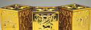 聖闘士聖衣神話APPENDIX:黄金聖衣箱 VOL.3.jpg