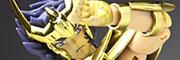 聖闘士聖衣神話: フェニックス一輝 ~Power Of Gold~.jpg