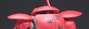 ROBOT魂:コレン専用カプル.jpg