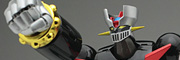 スーパーロボット超合金マジンガーZ.jpg
