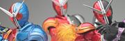 S.H.フィギュアーツ:仮面ライダーダブル ヒートジョーカー&ヒートトリガー.jpg