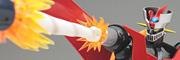 スーパーロボット超合金 : マジンガー武器セット.jpg