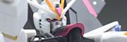 ROBOT魂:ストライクフリーダムガンダム.jpg