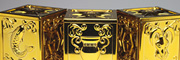 聖闘士聖衣神話APPENDIX:黄金聖衣箱 VOL.4.jpg