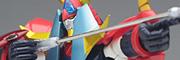スーパーロボット超合金 : 勇者ライディーン.jpg