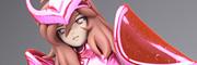 聖闘士聖衣神話: アンドロメダ瞬 最終青銅聖衣 ~ORIGINAL COLOR EDITION~.jpg