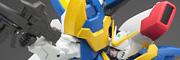 ROBOT魂:V2アサルトバスターガンダム.jpg