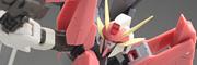 ROBOT魂:アリオスガンダムアスカロン.jpg