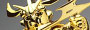 聖闘士聖衣神話:サジタリアスクロス(銀河戦争Ver.).jpg