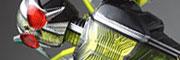 S.H.フィギュアーツ:仮面ライダーW サイクロンジョーカーゴールドエクストリーム.jpg