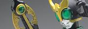 S.H.フィギュアーツ:仮面ライダークウガ ペガサスフォーム.jpg