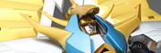 スーパーロボット超合金 : ゴッドライディーン.jpg