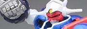 スーパーロボット超合金 : GEAR戦士 電童.jpg
