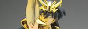 聖闘士聖衣神話: ドラゴン紫龍 ~Power Of Gold~.jpg
