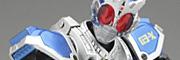 S.H.フィギュアーツ:仮面ライダー G3-X.jpg