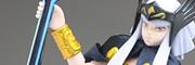 聖闘士聖衣神話: ポラリス ヒルダ.jpg