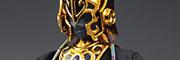 聖闘士聖衣神話:教皇シオン.jpg
