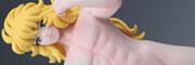 聖闘士聖衣神話APPENDIX:リザド ミスティ.jpg