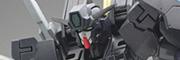 ROBOT魂:ケルディムガンダムサーガ.jpg