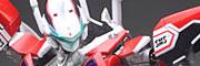 DX超合金:YFー29 デュランダルバルキリー (早乙女アルト機).jpg