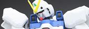 ROBOT魂:ヴィクトリーガンダム.jpg
