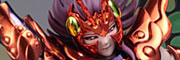 聖闘士聖衣神話: パピヨンミュー.jpg