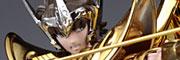 聖闘士聖衣神話EX : サジタリアス アイオロス.jpg