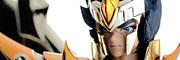 聖闘士聖衣神話: フェニックス一輝 神聖衣 ‐10th Anniversary Edition‐.jpg